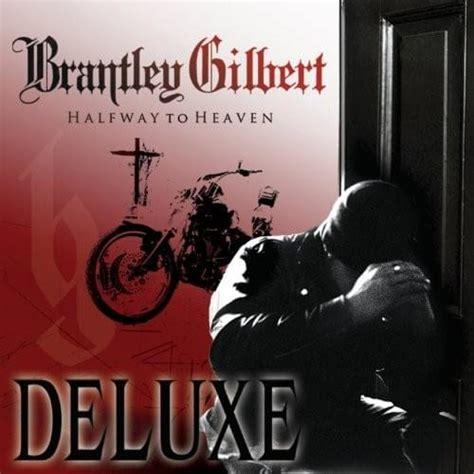 Brantley Gilbert More Than Miles Lyrics Genius Lyrics