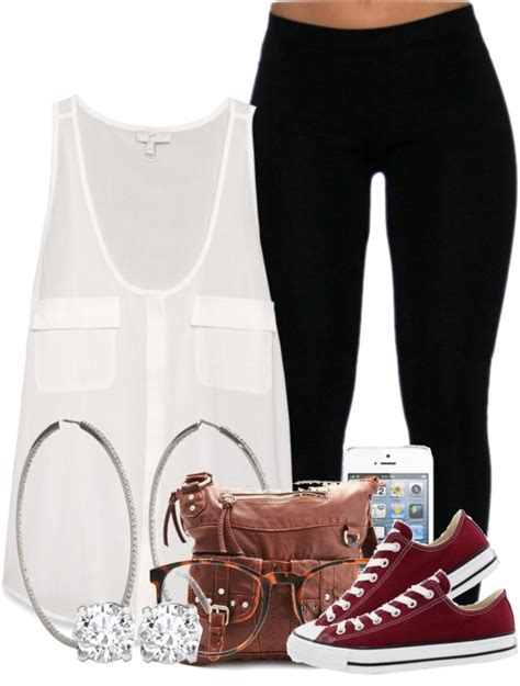 25+ best ideas about Monday Outfit on Pinterest | Camel womenu0026#39;s boots School outfits college ...