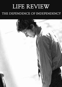 The, Dependence, Of, Independency