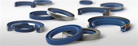 rubber o rings standard shaft seals seal shaft seal joint