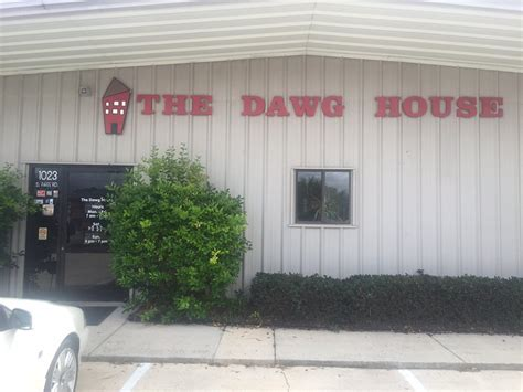 The Dawg House the dawg house llc pet boarding pet sitting 1023 e