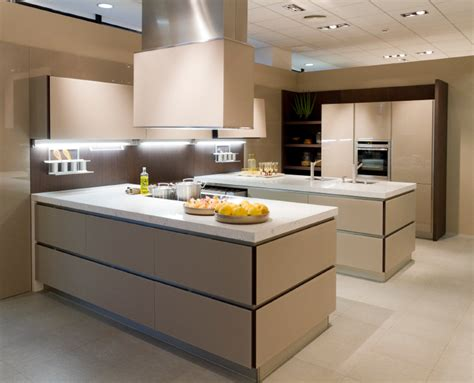 cuisine ultra design 60 ultra modern custom kitchen designs part 1