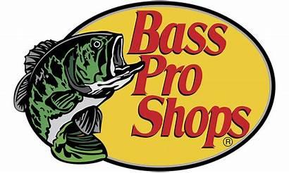 Pro Bass Transparent Shops Reply Cancel Leave