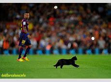 Awesome Fc Barcelona Vs Real Madrid Ronaldo7net Hyt4 FC