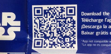Let's Gather Qr Codes For Sw Studio Fx App In This Thread