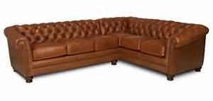 Sofa Chesterfield Style : 15 collection of small chesterfield sofas sofa ideas ~ Watch28wear.com Haus und Dekorationen