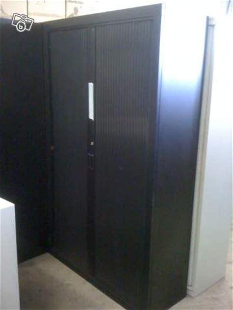 armoire m allique de bureau armoire de bureau métallique occasion