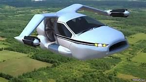 Voiture Volante Airbus : mediacongo am lie charnay am lie charnay ~ Medecine-chirurgie-esthetiques.com Avis de Voitures