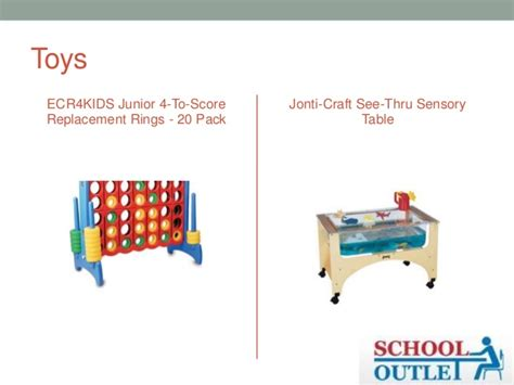 essential preschool furniture you need for your classroom 179 | essential preschool furniture you need for your classroom 14 638