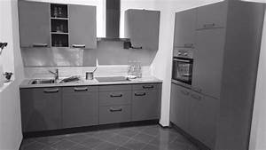 Einbauküche L Form Mit Elektrogeräten : einbauk che k che komplett k che k chenzeile k chenblock blockk che winkelk che ~ Bigdaddyawards.com Haus und Dekorationen