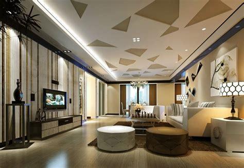 fond plafond lumineux des id 233 es novatrices sur la conception et le mobilier de maison