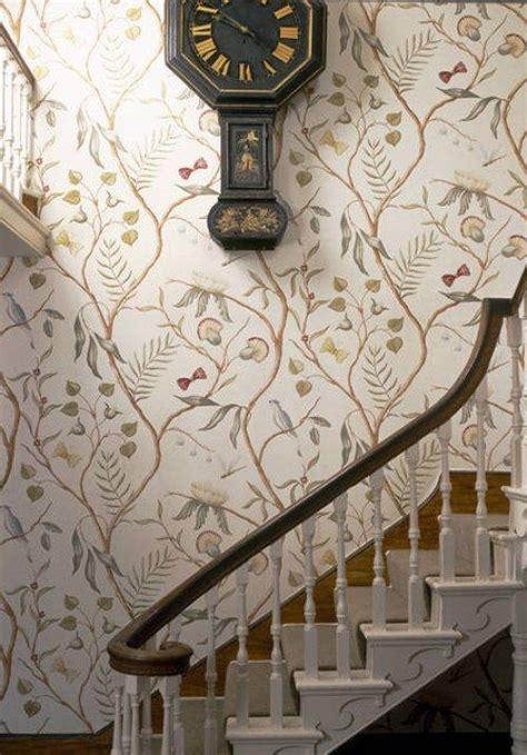 buy lewis wood adams eden wide width wallpaper