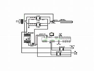 Asco Solenoid Valve Wiring Diagram Collection