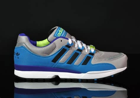 adidas torsion integral  chrometurquoise sole collector