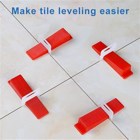 TOOLOCITY Tile Leveling System