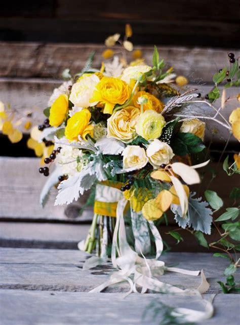 autumnal theme  flowers books worth reading wedding