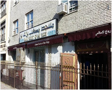 retractable awnings cafe  restaurant awnings company signs nyc