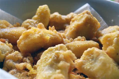 recette pate a beignet facile p 226 te 224 beignet sans gluten recette de la pate 224 beignets