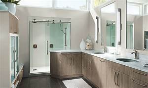 custom cabinets calgary cabinet solutions With bathroom cabinets calgary