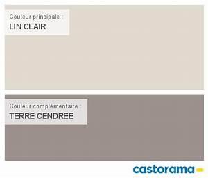 les 25 meilleures idees concernant couleur lin sur With palettes de couleurs peinture murale 0 stilvoll palette de gris avec on decoration d interieur