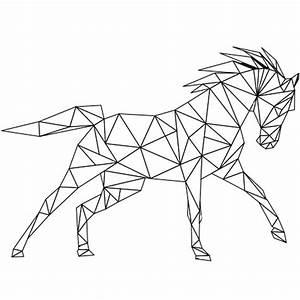 Puzzle En Ligne Adulte : coloriage cheval au galop coloriage coloriage cheval au ~ Dailycaller-alerts.com Idées de Décoration