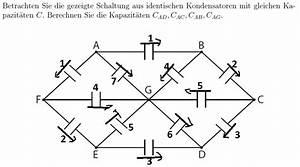 Netzwerk Berechnen : mp forum gesamtkapazit t netzwerk berechnen matroids matheplanet ~ Themetempest.com Abrechnung
