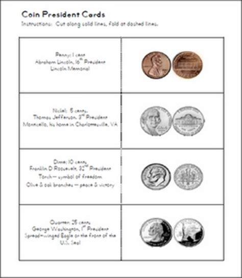 41 best images about money activities on pinterest money