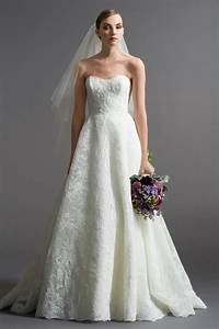 price of watters bridesmaid dresses high cut wedding With watters wedding dress prices