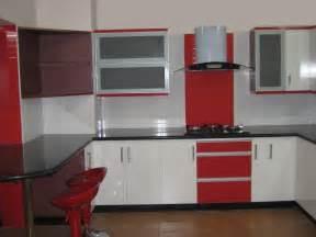kitchen cupboard interiors cupboard designs for kitchen decor color ideas unique and cupboard designs for kitchen furniture