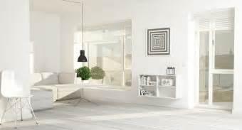 Living Room Empty Corner Ideas modern living room interior 001 3d model max obj fbx dxf