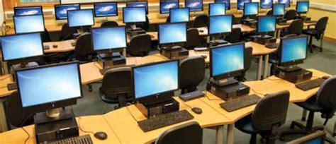Computer Courses by Computer Poultec