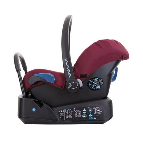 siege auto 0 siège auto citi robin groupe 0 de bebe confort sur