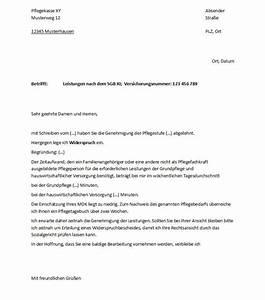 Widerspruch Gegen Baugenehmigung Muster : patientenverfuegung vordruck ~ Lizthompson.info Haus und Dekorationen