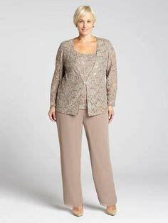 size formal pant suits   size cocktail pants