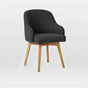 Chaise De Bureau Moderne : chaise de bureau confort et style ~ Teatrodelosmanantiales.com Idées de Décoration