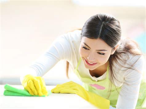pulizia corian tecnomobili come aver cura della tua cucina in dupont
