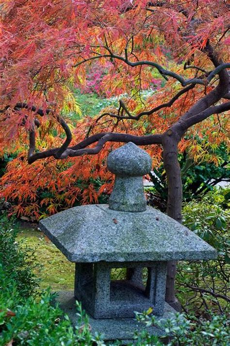 japanese stroll garden springfield mo go to http www