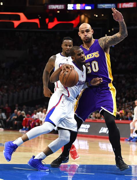 clippers  lakers christmas game  stream
