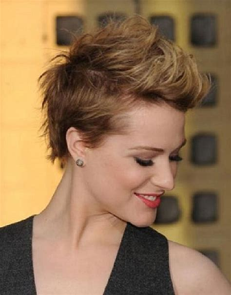 Pixie Hairstyles by Pixie Hairstyles Beautiful Hairstyles