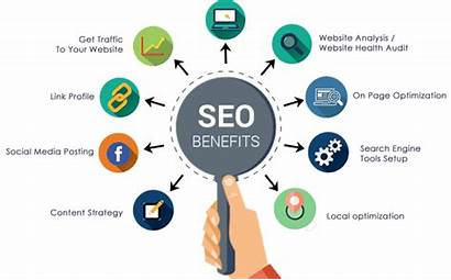 Seo Company Benefits Services Bangalore Advantages Optimization