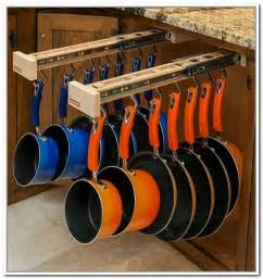 cabinet organizers for pots and pans home design ideas