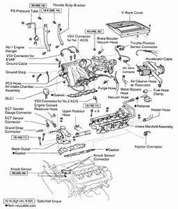 Lexus Es330 Parts Diagramled Light Bulb Parts Diagram