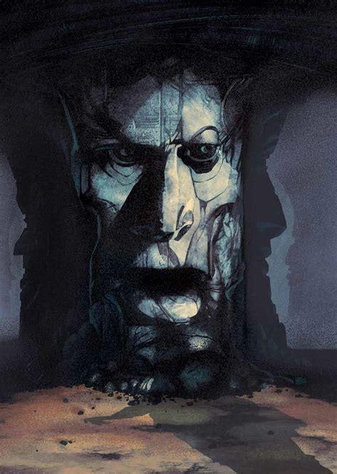 jim hensons labyrinth artist tribute hc comicwow review