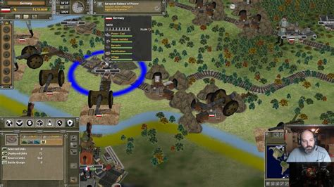 supreme ruler supreme ruler the great war part 2 germany of the