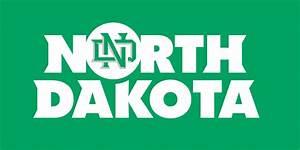 North Dakota Fighting Sioux 2012-Pres Wordmark LogoIron On ...