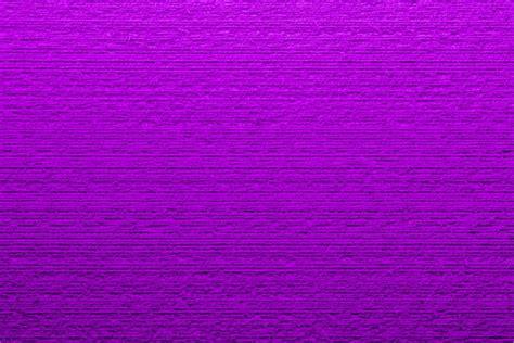 Purple Horizontal Lines Texture Background
