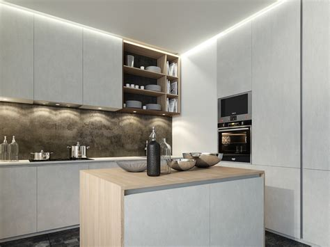 small kitchen design pictures modern pictures of modern kitchens creating beautiful and clean 8052
