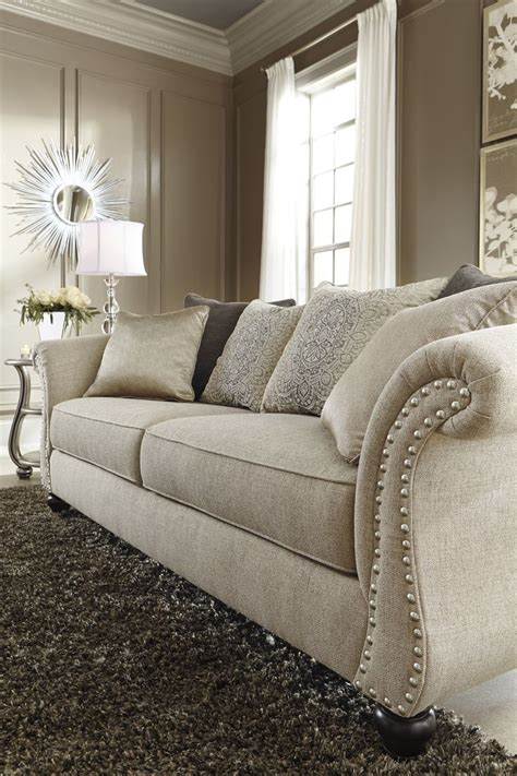 Kohl S Living Room Furniture by Image Result For S Furniture Beige Sofa Sofas