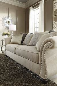 best 25 ashley furniture chairs ideas on pinterest With how to pick your living room sofas