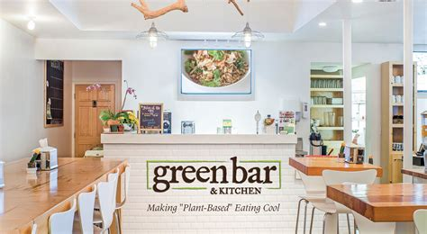 green bar and kitchen ft lauderdale green bar kitchen in fort lauderdale celebrates 8350